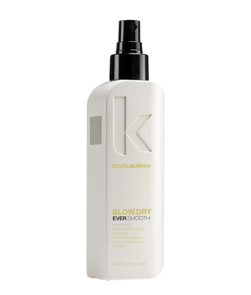 Kevin.Murphy Ever Smooth spray wygładzający włosy 150 ml