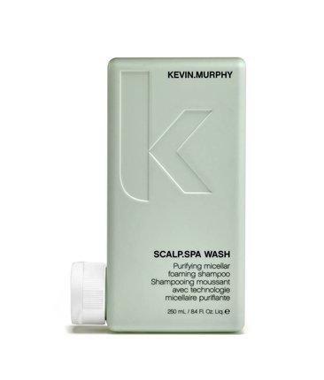 Kevin Murphy Scalp Spa Wash – szampon oczyszczający skórę głowy oraz włosy 250 ml