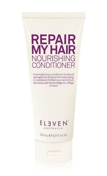 Eleven Australia Repair My Hair Conditioner - odżywka regenerująca 200 ml